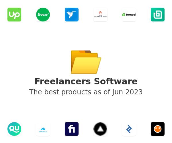 Freelancers Software