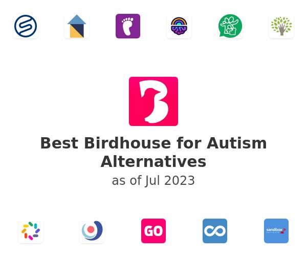 Best Birdhouse for Autism Alternatives