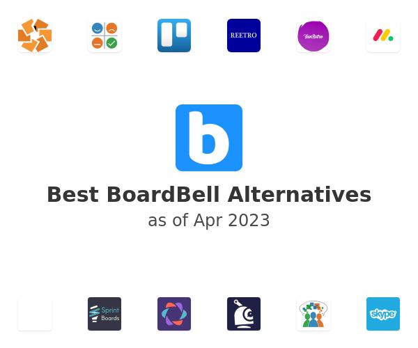Best BoardBell Alternatives