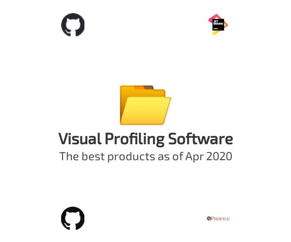 Visual Profiling Software