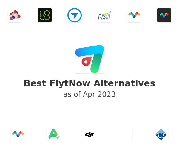 Best FlytNow Alternatives