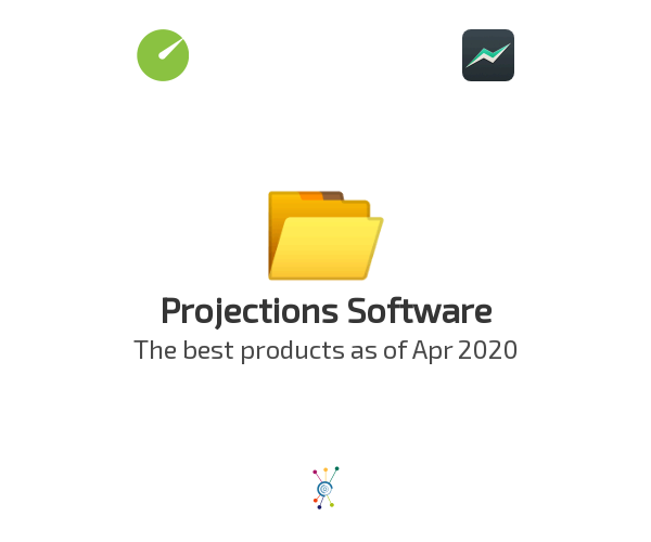Projections Software