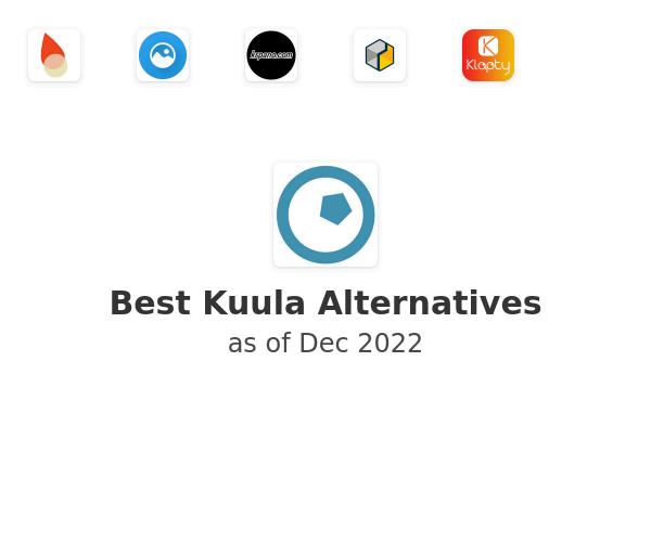 Best Kuula Alternatives