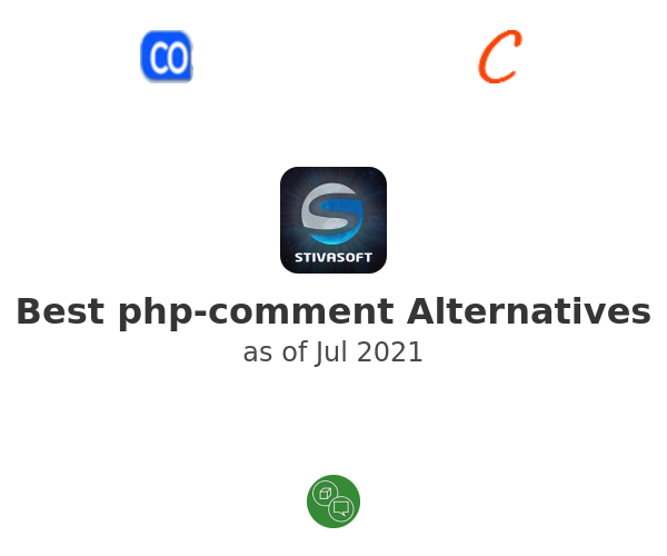 Best php-comment Alternatives