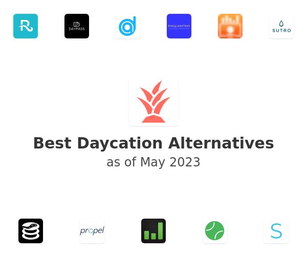 Best Daycation Alternatives