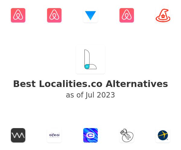 Best E-experiences Alternatives