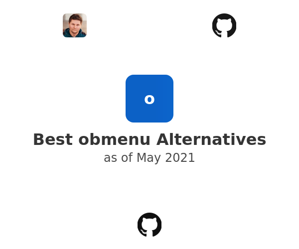 Best obmenu Alternatives