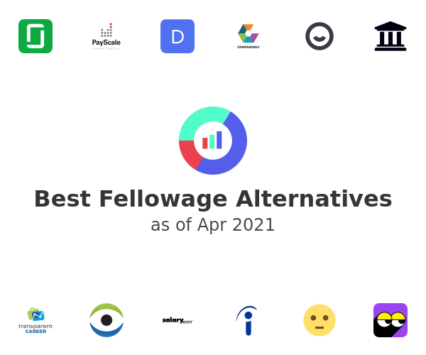 Best Fellowage Alternatives