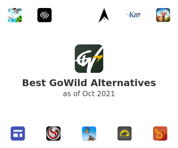 Best GoWild Alternatives
