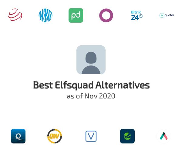 Best Elfsquad Alternatives