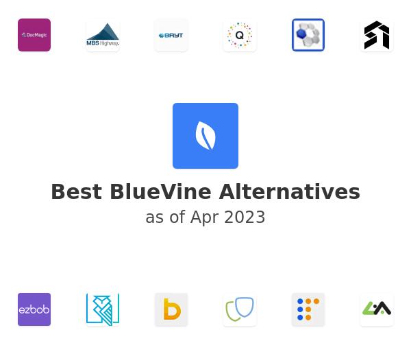 Best BlueVine Alternatives