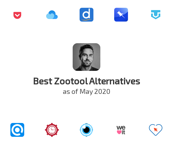 Best Zootool Alternatives