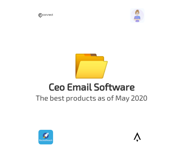 Ceo Email Software