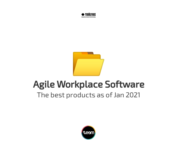 Agile Workplace Software