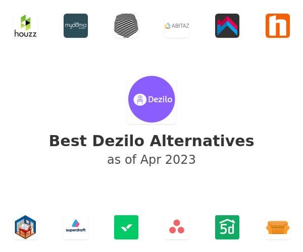 Best Dezilo Alternatives