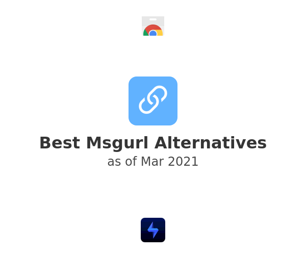 Best Msgurl Alternatives