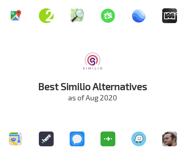Best Similio Alternatives