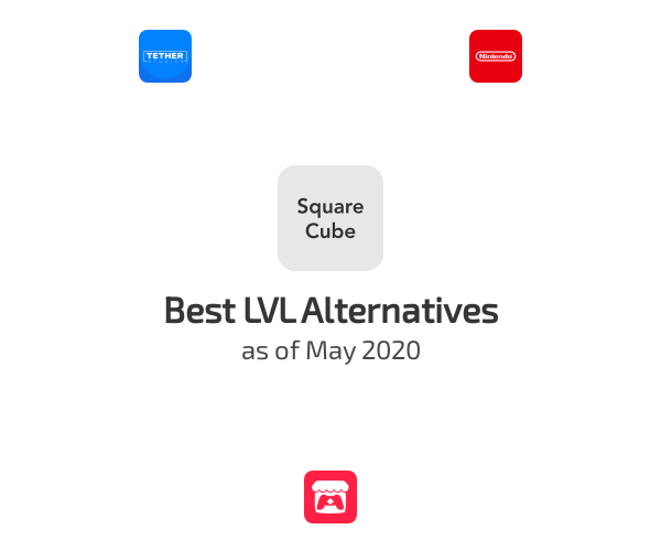 Best LVL Alternatives