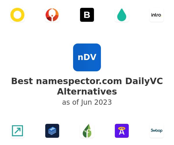 Best DailyVC Alternatives