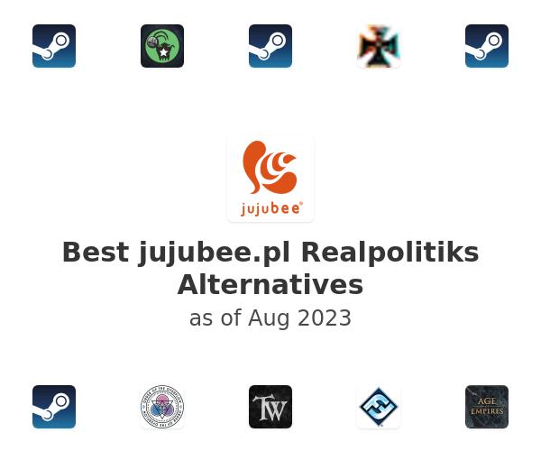 Best Realpolitiks Alternatives