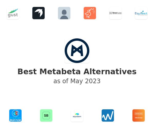Best Metabeta Alternatives