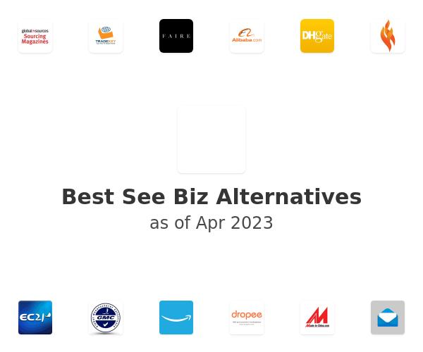 Best See Biz Alternatives