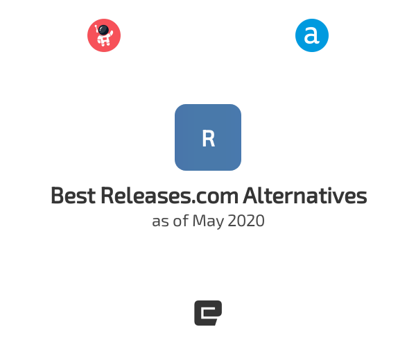 Best Releases.com Alternatives