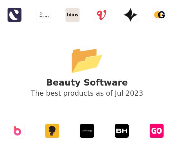 Beauty Software