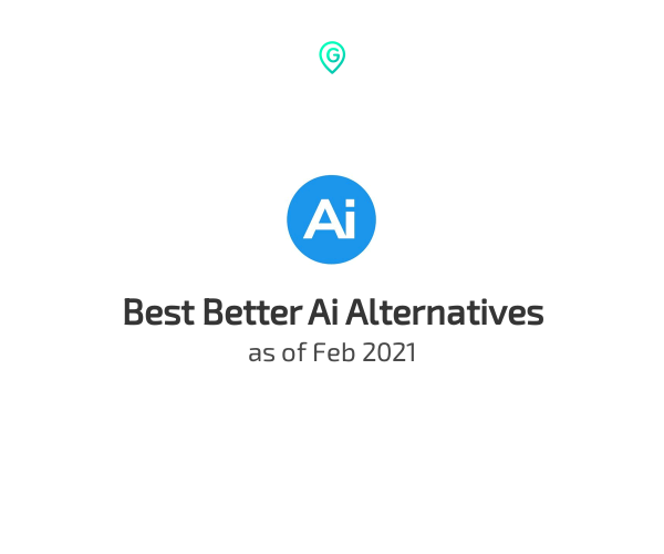 Best Better Ai Alternatives