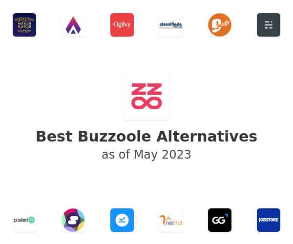 Best Buzzoole Alternatives