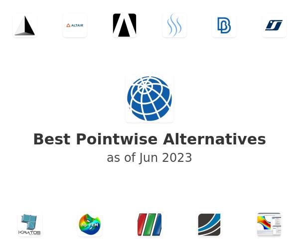 Best Pointwise Alternatives