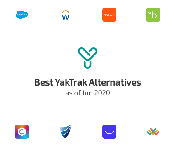 Best YakTrak Alternatives