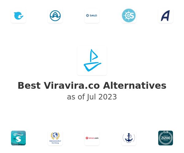 Best Viravira.co Alternatives