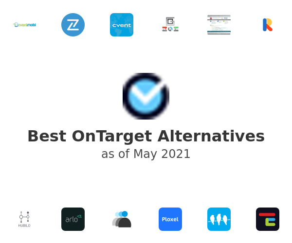 Best OnTarget Alternatives