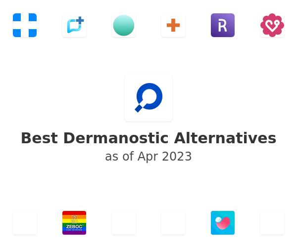 Best Dermanostic Alternatives