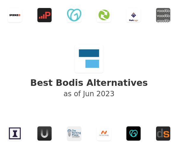 Best Bodis Alternatives