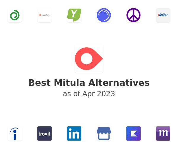 Best Mitula Alternatives