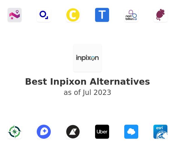 Best Jibestream Alternatives