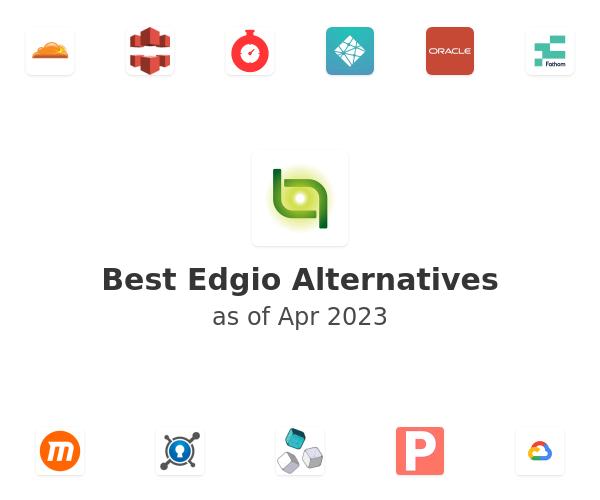 Best Limelight Alternatives