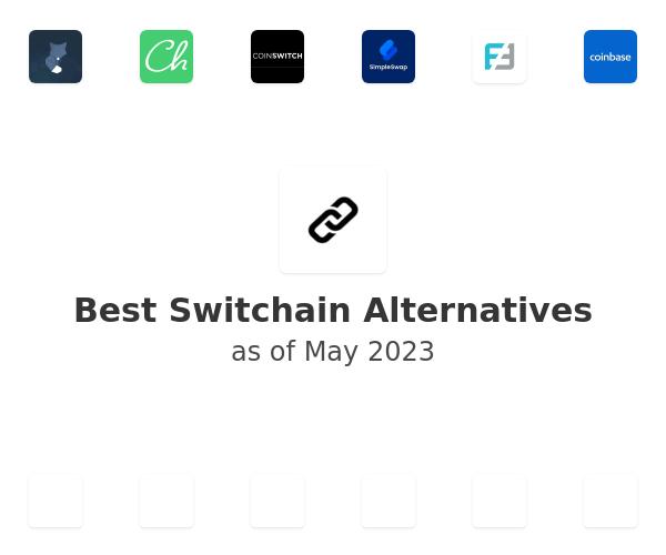 Best Switchain Alternatives