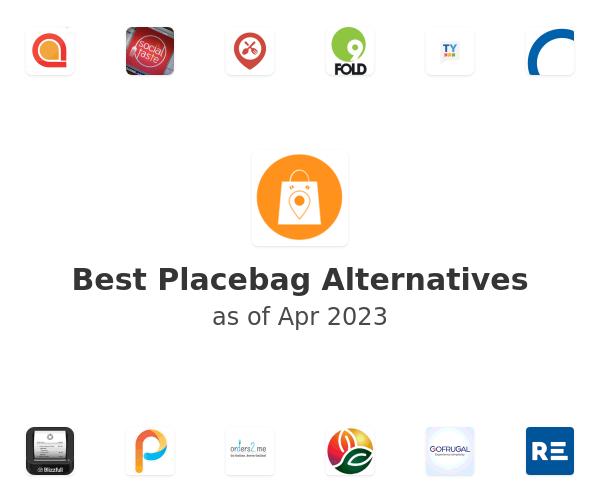 Best Placebag Alternatives