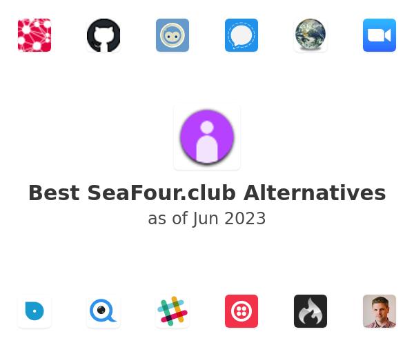 Best SeaFour.club Alternatives