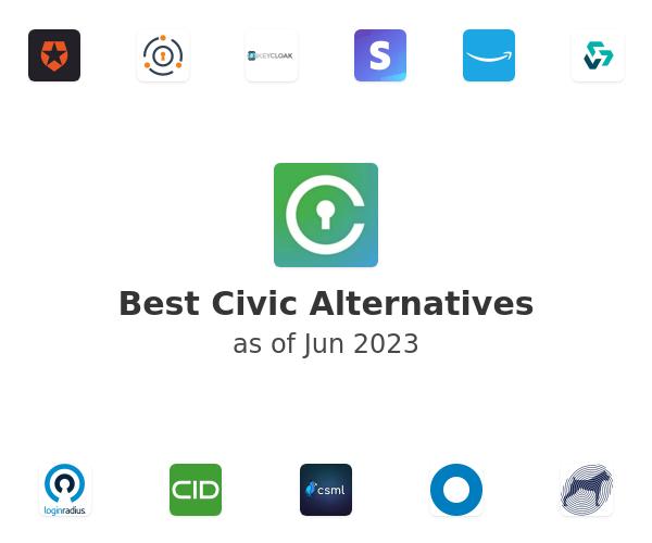 Best Civic Alternatives
