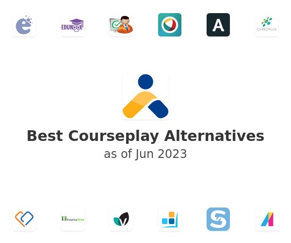 Best Courseplay Alternatives