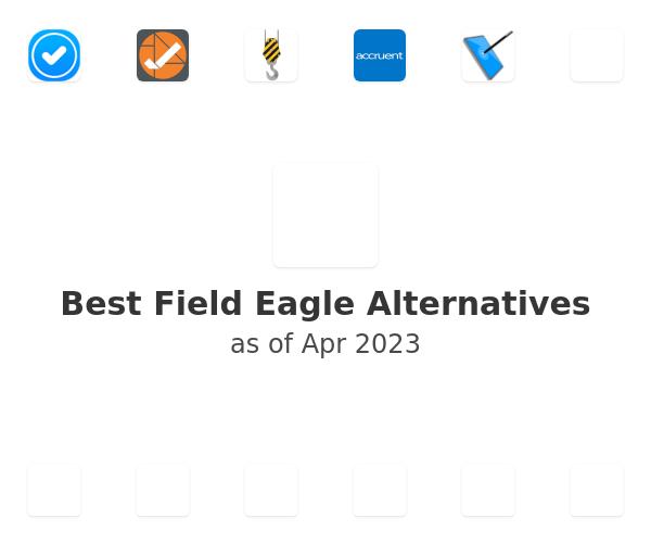 Best Field Eagle Alternatives