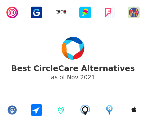 Best CircleCare Alternatives