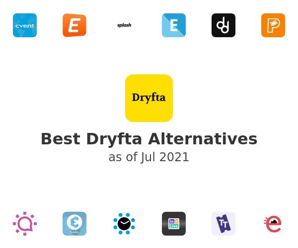 Best Dryfta Alternatives