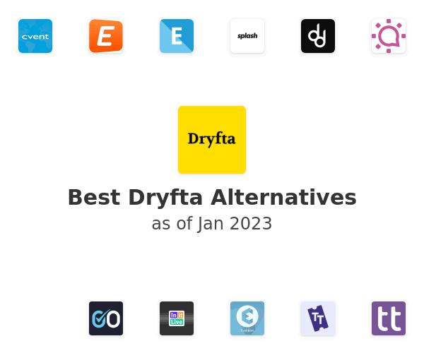 Best Dryfta Alternatives