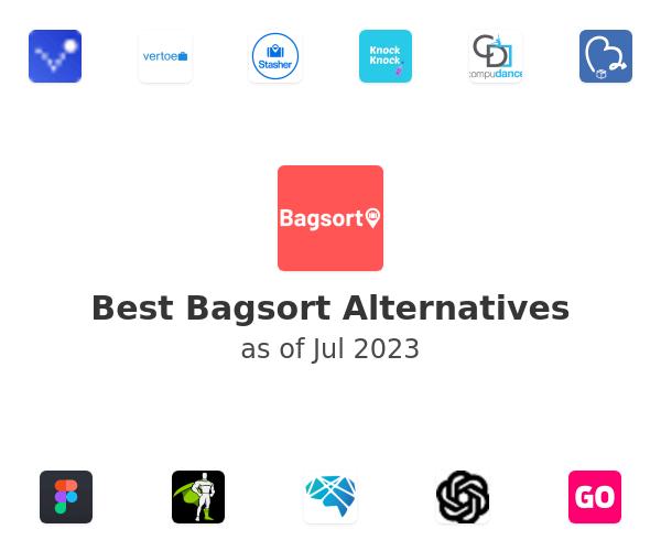 Best Bagsort Alternatives