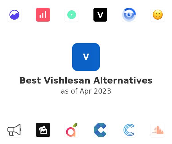 Best Vishlesan Alternatives